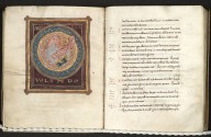 Gospel of St John